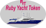 Ruby Yachts EY125HF Project